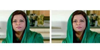 FireShot Capture 405 - Press Release - Sherry Rehman calls for temporary Virtual Parliament _ - mail.google.com